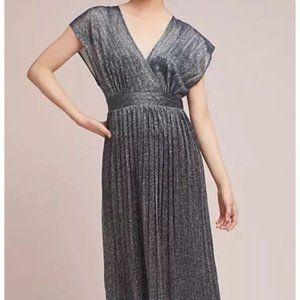 Anthropologie Moulinette Soeurs Sparkle Dress 8
